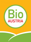 Bio-Moritsch Bio-Geflügel Bio-Eier